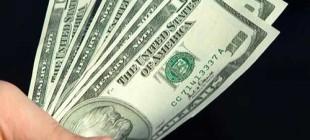 Dolar kritik seviyeye geldi!