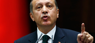Erdoğan'dan Demirtaş'a yanıt!