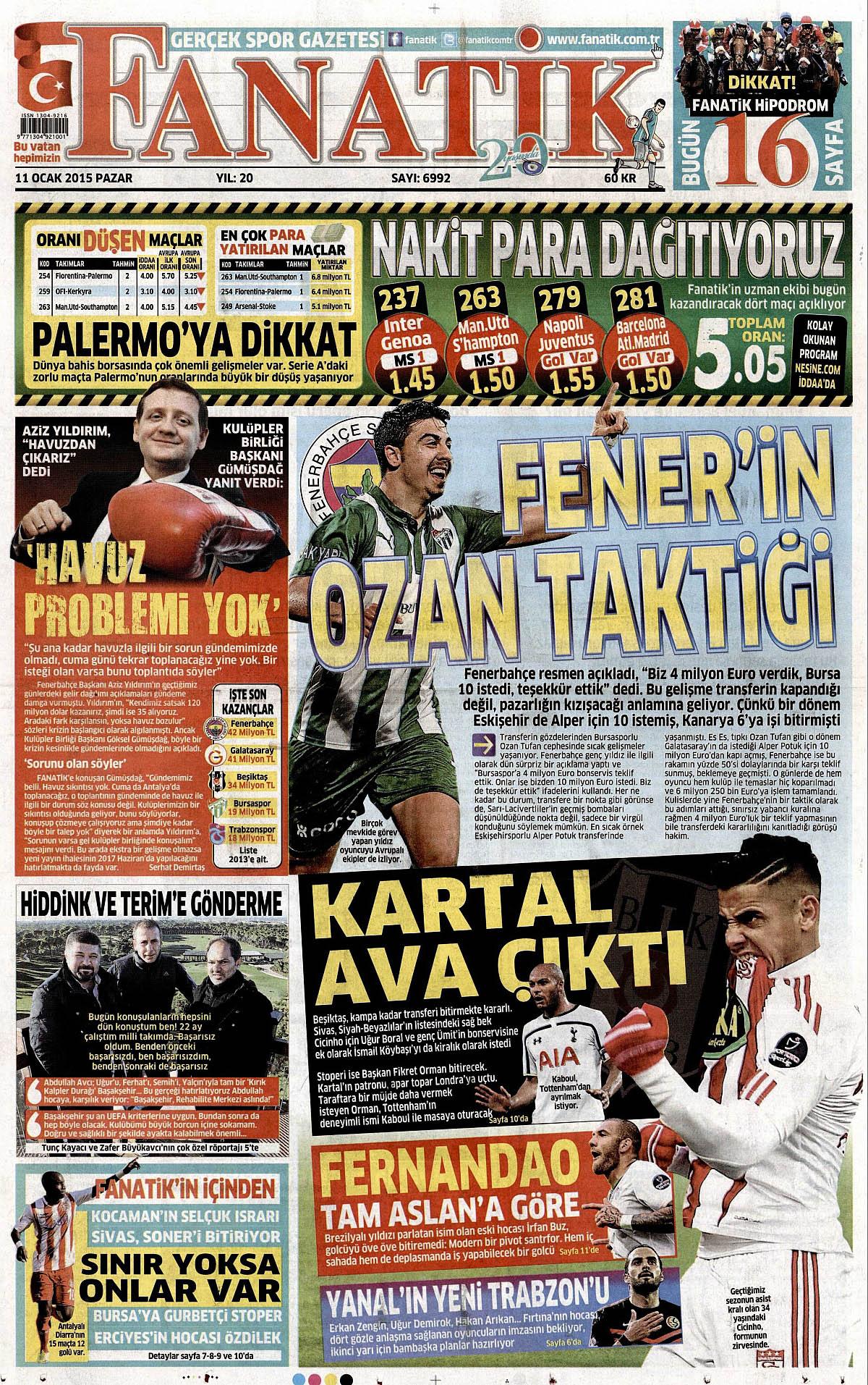fanatik-gazetesi_82300
