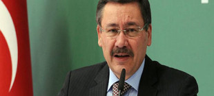 Gökçek rüşvet iddialarına karşı 110 bin TL'lik tazminat davası açtı!