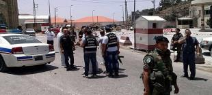 Lübnan'da Alevi mahallelerine intihar saldırısı!
