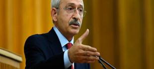 """Kemal Kılıçdaroğlu: """"İslam Dünyası lütfen laikliği benimseyin"""""""