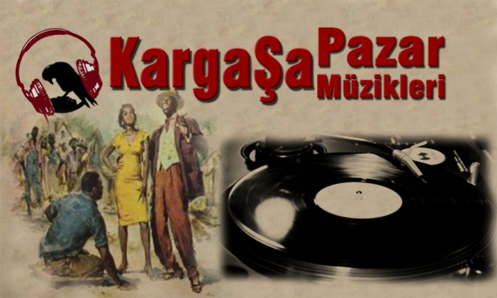 kargaşa-pazar-müzikleri-press-haber