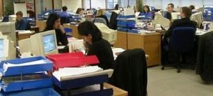 2013 KPSS Atamaları İptal Edildi!