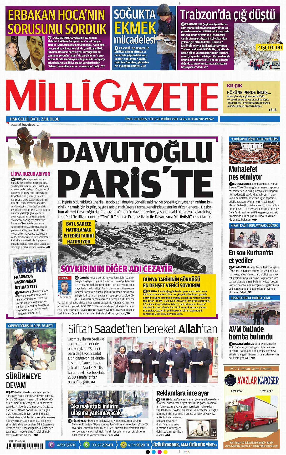 milli-gazete-gazetesi_82293