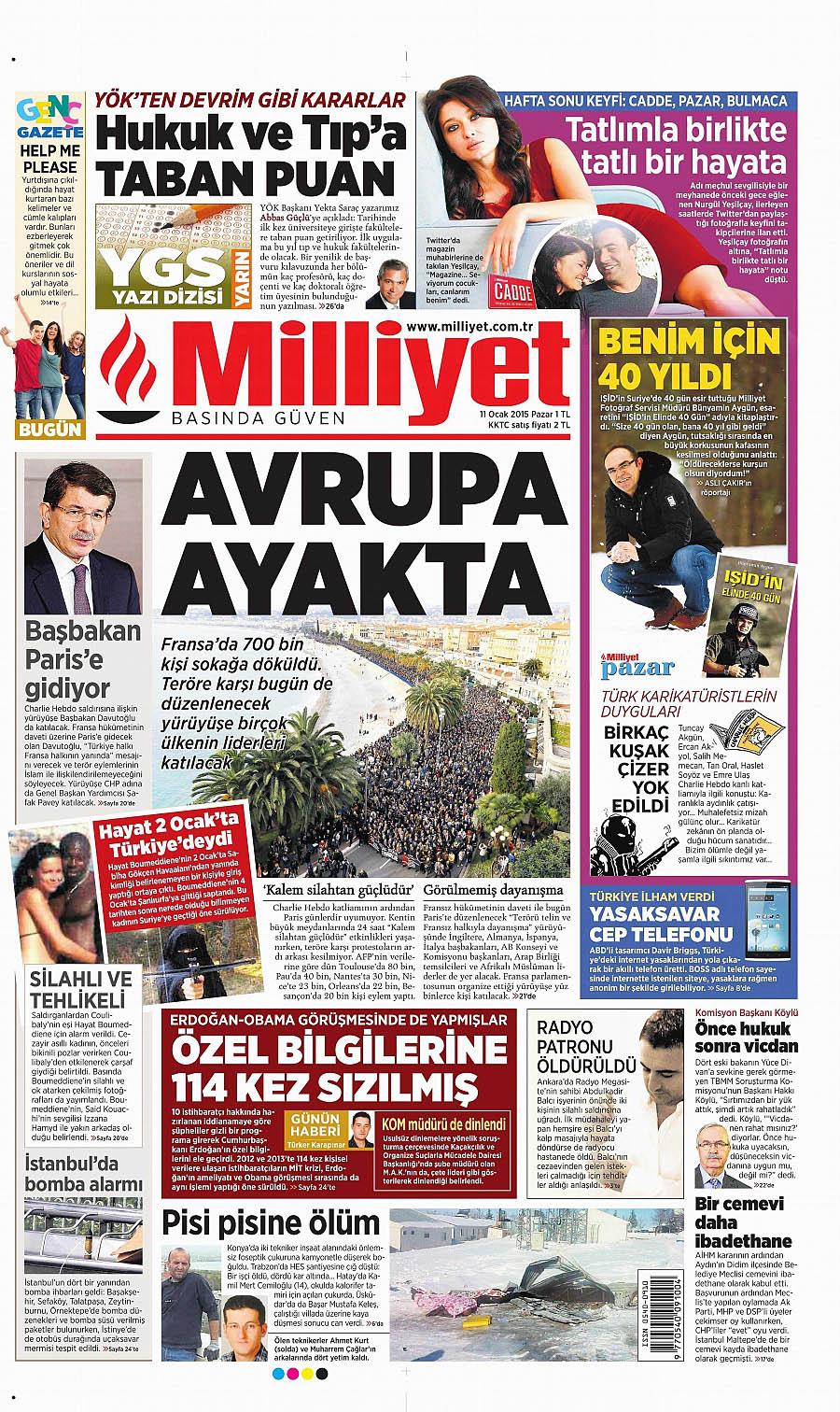 milliyet-gazetesi-manset-11012015-middle
