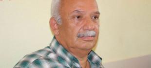 HDP Milletvekili Murat Bozlak yaşamını yitirdi