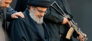Hizbullah lideri Nasrallah'tan İsrail'e: Sığınaklarınızı hazırlayın!