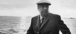 Pablo Neruda'nın ölümü yeniden soruşturulacak!