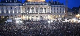 Fransa Oturum İzni Alabilmek İçin Nasıl Bir Yol İzlemeniz Gerekmektedir