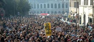 Avrupa'yı 2015'te siyasi depremler bekliyor!
