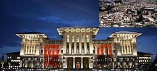 Ak-Saray'ın soğutması ile 'Adana Karaisalı' soğutulabilir!