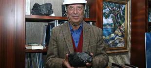 Soma AŞ patronu kömür diye taş satarak servet yapmış!