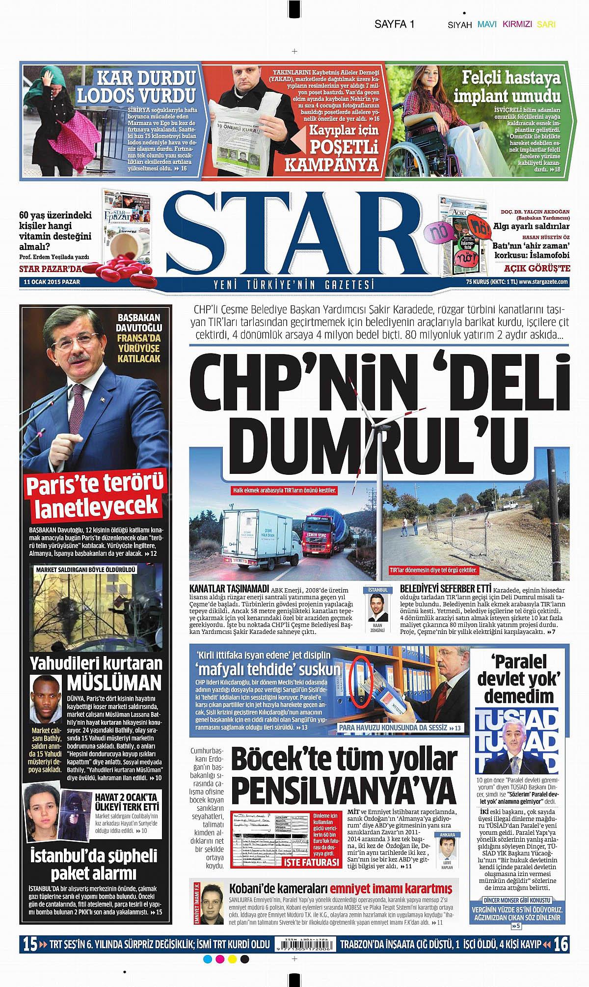 star-gazetesi_82310