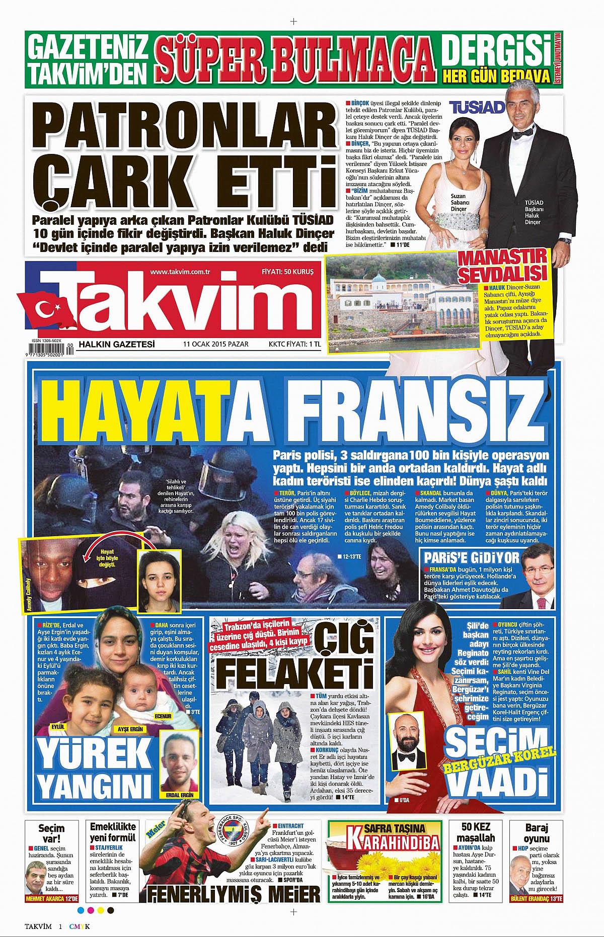 takvim-gazetesi_82315