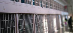Cezaevlerinde 242'si ağır 653 hasta tutuklu bulunuyor!