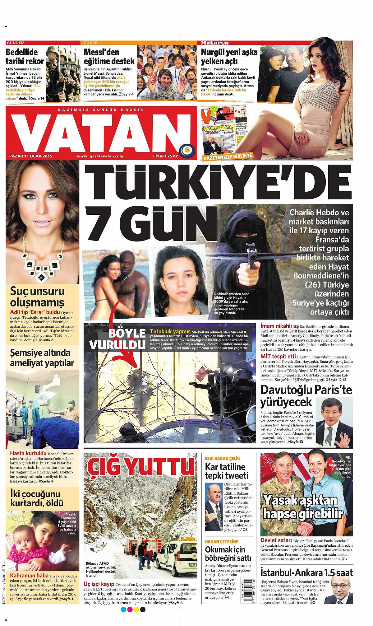 vatan-gazetesi_82301