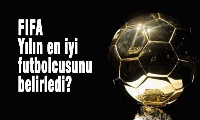 yılın en yılın futbolcusu kim, 2014 yılının en iyi futbolcusu kim, 2014 yılının en iyi 11 kim, 2014ün en iyi futbolcuları kim, cristiano ronaldo, messi, pike, roben, fifa, yılın en iyi sporcuları,