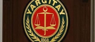 Yargıtay'dan işçiyi sevindiren 'Kıdem Tazminatı' kararı!