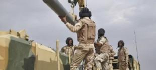İran, Irak ordusunun kontrolünü ele geçirdi!