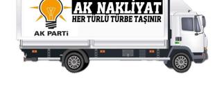 Şah Fırat Operasyonu Twitter'da: Her türlü türbe taşınır!