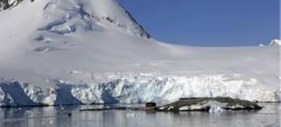 Antarktika postanesinde 3750 TL'ye çalışmak ister misiniz?
