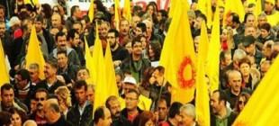 13 Şubat'ta 'Bilimsel,Laik, Anadilde Eğitim' boykotu!
