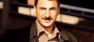 Ferhat Tunç, HDP'den aday adaylığını açıkladı