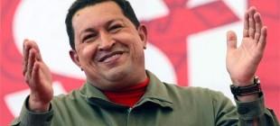 Chavez 3 ay erken mi öldü?