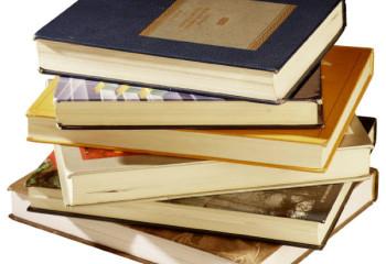 Tüm zamanların en şahane kitapları 125 yazar tarafından seçildi!