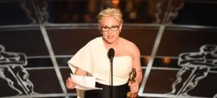 Oscar ödülleri belli oluyor, işte kazananlar