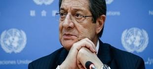 Rusya ile Güney Kıbrıs 'Askeri Üs' anlaşması imzalayacak!