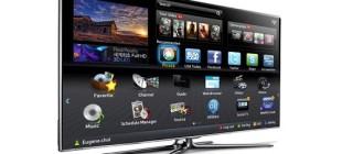 Samsung TV'ler sahiplerini mi dinliyor?