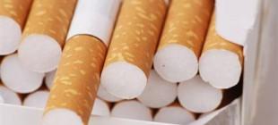 Sigara zamları rekor kırdı!