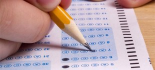 Özel Güvenlik Sınav Tarihleri 2015