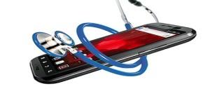 Akıllı telefonlarla 'Sıtma Teşhisi' yöntemi geliştirildi!