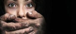 Zihinsel Engelli tecavüzüne iyi hal indirimi!