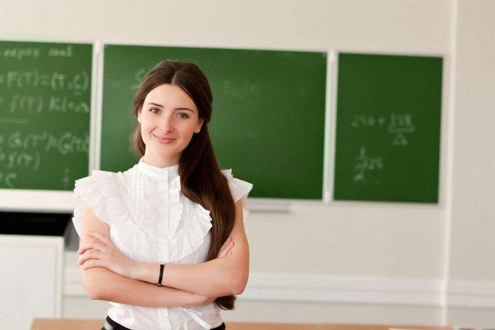 öğretmen ataması, atama, atama bekliyor, atama haberleri, milli eğitim, ahmet davutoğlu, yeni öğretmen ataması, 47 bin öğretmen ataması, presshaber, manşet,