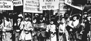 8 Mart Dünya Kadınlar Günü mü, Dünya Emekçi Kadınlar Günü Mü?