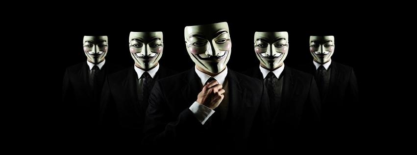 hacker grupları, anonymous, redhack, GhostSec, Ctrlsec, en ünlü hacker grupları, sanal savaşlar, hackerlar işide karşı birleşti, haber,