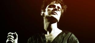 Teoman'ın Serseri şarkısına çektiği klibi yayınlandı