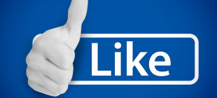 Facebook'tan sayfa beğenilerine yeni düzenleme