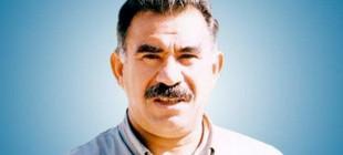 Pervin Buldan: 16 kişilik heyet İmralı'ya gidecek