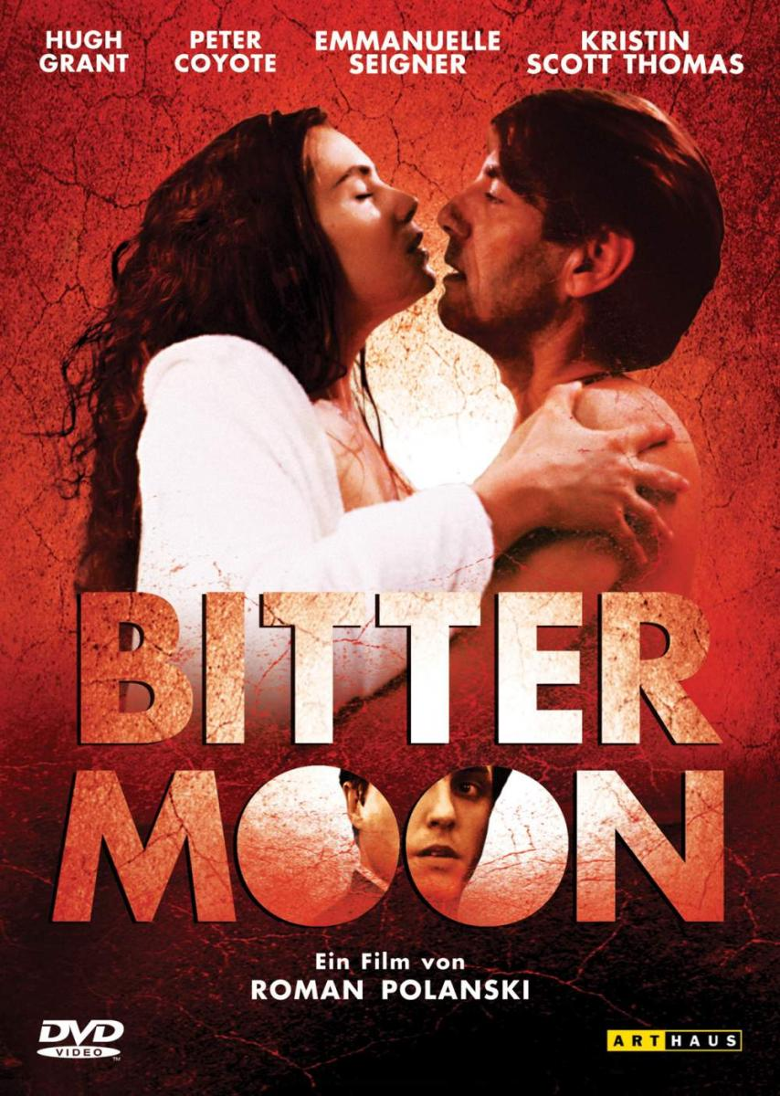 biter-moon-roman polanski-1992