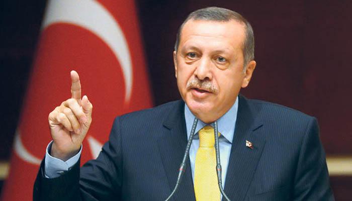 erdoğan, silah bırakma, çözüm süreci, ortak açıklama, hdp, sırrı süreyya önder, kandil, öcalan, hdp, yalçın akdoğan,