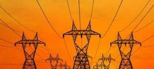 Elektrik neden kesildi?