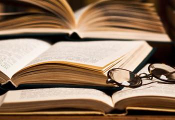 Her sosyal bilimcinin mutlaka okuması gereken 10 akademik kitap