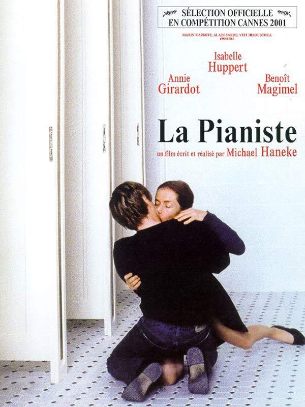 la pianiste-michael haneke-2001