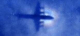 Düşen Malezya uçağının sırrı çözüldü!