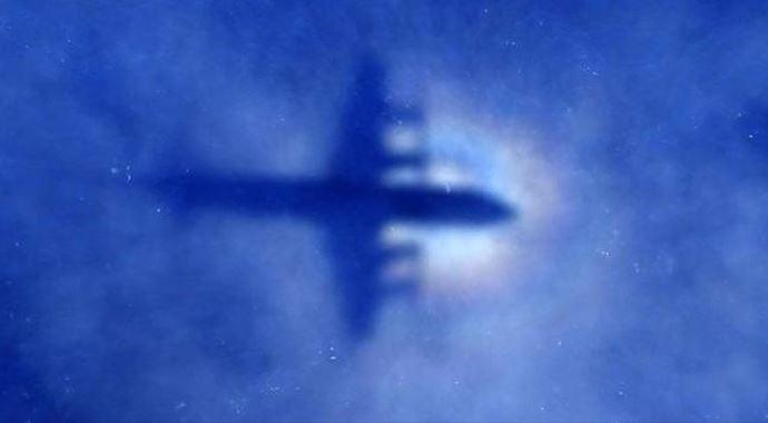 malezya uçağı, malezya uçağı bulundu mu, malezya uçağı düştü mü, malezya uçağı bulundu, malezya uçağı sırrı, malezya uçağı haberi, malezya uçağı haberleri, malezya, dünya, manşet, haber, presshaber,